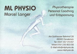 ML-Physio-Logo